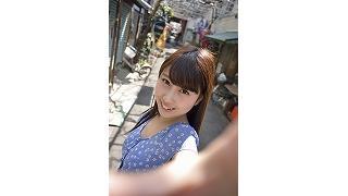 【ゲスト紹介】 麻生かな FeaM@S Live vol.10(3月18日19時~)