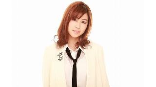 【ゲスト紹介】 FeaM@S Live vol.20(3月10日19時~) ゲストはAiLiさん
