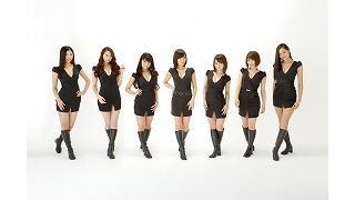 【ゲスト紹介】 FeaM@S Live vol.14(7月8日19時~) ゲストはG☆Girlsさん