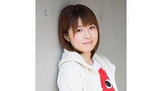 【ゲスト紹介】 FeaM@S Live vol.15(8月12日19時~) ゲストはRizumuさん  & チェキプレゼント応募