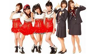 【ゲスト紹介】 FeaM@S Live vol.16(9月9日19時~) ゲストは楽遊アイドル編集部FINDS with apo