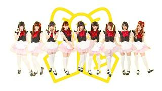 【ゲスト紹介】 FeaM@S Live vol.19(2月10日19時~) ゲストはPinafaさん