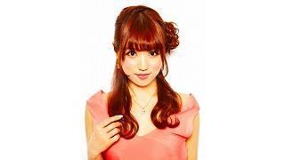 【ゲスト紹介】 FeaM@S Live vol.19(2月10日19時~) ゲストは穐田和恵さん