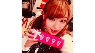 Feamバレンタインチョコプレゼント企画 (Maiちゃん編)