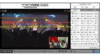ライブ用コメントメモ (FeaM@S Live vol.21 4月14日19時~)