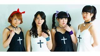 【ゲスト紹介】 FeaM@S Live vol.23(6月9日19時~) ゲストは+Tic Colorさん