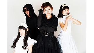 【ゲスト紹介】 FeaM@S Live vol.23(6月9日19時~) ゲストはエコ怪獣さん