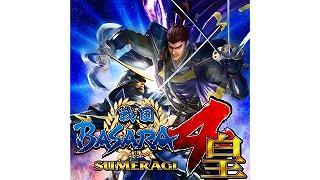 戦国BASARA4皇 Feamのゲーム実況はじまります。