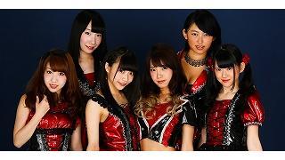 【ゲスト紹介】 FeaM@S Live vol.27(10月13日19時~) ゲストはPhantomVoiceさん