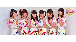 【ゲスト紹介】 FeaM@S Live vol.29(1月19日19時~) ゲストはパワフル娘さん