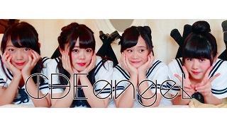 【ゲスト紹介】 FeaM@S Live vol.30(2月9日19時~) ゲストはCDEangel (どれみえんじぇる)さん,有香さん