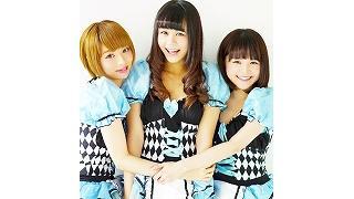 【ゲスト紹介】 FeaM@S Live vol.31(3月8日19時~) ゲストは宝石箱さん