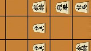 『王手桂香取り!』レビュー 第3回