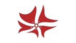 2013年6月10日放送予定                   鳩山友紀夫×孫崎享対談                   「イランを取り巻く情勢と日・イラン関係」