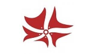 再)2013年6月10日放送予定                   鳩山友紀夫×孫崎享対談                   「イランを取り巻く情勢と日・イラン関係」