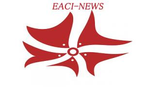 EACI-News 「胡徳平氏・中国人民政治協商会議前常務委員と会談」