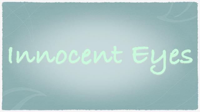 Memories 06 特別寄稿 【HIDEへの手紙】
