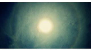 100年残る音楽の魅力 ~ YOSHIKIの限りない可能性 ④