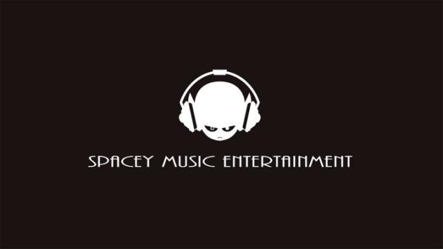 「SPACEY MUSIC祭り」開催決定!