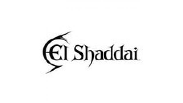 GALLERY El shaddai 12月12日(月)からプレオープンします。