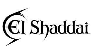 El Shaddai Grigori7(1)本日発売!!