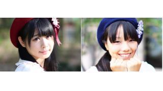 【イベント告知】やこまなみこぺんオフ前日&ぺんた5周年記念ニコ生!