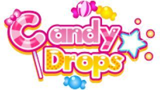 【イベント告知】Candy☆Drops 1stシングル発売記念 出張所ニコ生&CD即売会