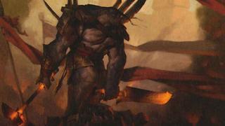 Brutal Devil Project:新旧「ヘルライダー」比較検討
