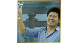 MOボス戦シリーズ~双龍、再激突~