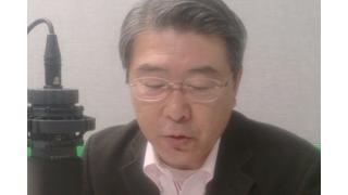 【03月31日】日経平均株価 16,758.67 -120.29【櫻井英明のEIMEI.TV】