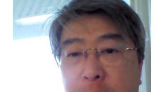 【04月15日】日経平均株価 16,848.03 -63.02【櫻井英明のEIMEI.TV】