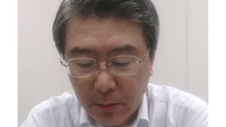【04月22日】日経平均株価 17,572.49 +208.87【櫻井英明のEIMEI.TV】