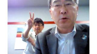 【04月28日】日経平均株価 16,666.05 -624.44【櫻井英明のEIMEI.TV】