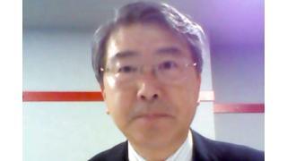 【05月31日】日経平均株価 17,234.98 +166.96【櫻井英明のEIMEI.TV】