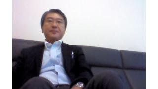 【07月21日】日経平均株価 16,810.22 +128.33【櫻井英明のEIMEI.TV】