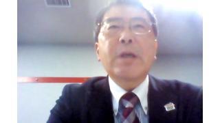 【07月26日】日経平均株価 16,383.04 -237.25【櫻井英明のEIMEI.TV】
