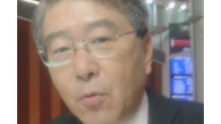 【07月27日】日経平均株価 16,664.82 +281.78【櫻井英明のEIMEI.TV】