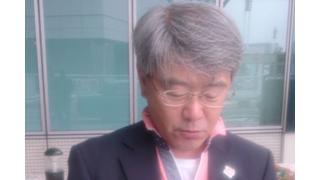 【07月29日】日経平均株価 16,569.27 +92.43【櫻井英明のEIMEI.TV】