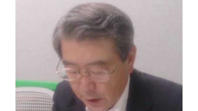 【09月15日】日経平均株価 16,405.01 -209.23【櫻井英明のEIMEI.TV】