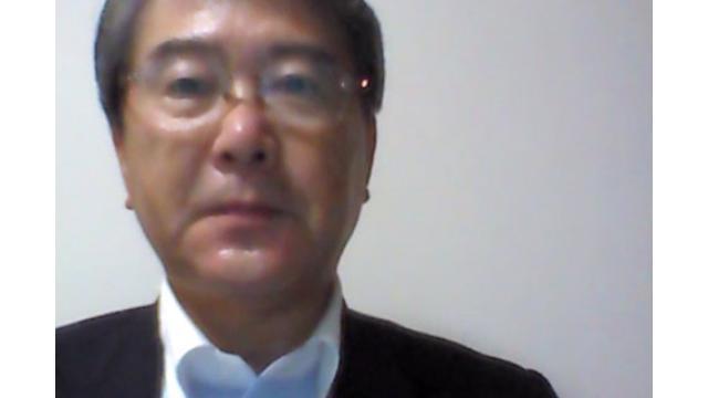 【09月16日】日経平均株価 16,519.29 +114.28【櫻井英明のEIMEI.TV】