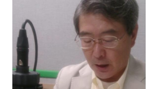 【09月29日】日経平均株価 16,693.71 +228.31【櫻井英明のEIMEI.TV】