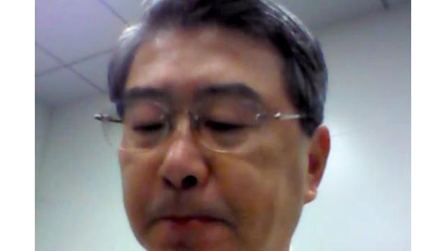 【10月31日】日経平均株価 17,425.02 -21.39【櫻井英明のEIMEI.TV】