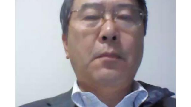 【11月25日】日経平均株価 18,381.22 +47.81【櫻井英明のEIMEI.TV】