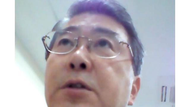 【12月19日】日経平均株価 19,391.60 -9.55【櫻井英明のEIMEI.TV】