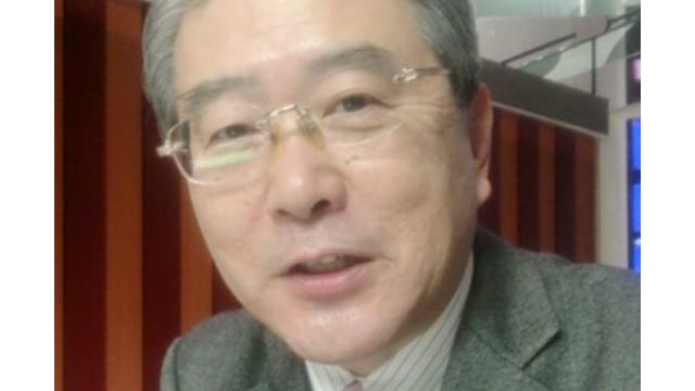 【12月21日】日経平均株価 19,444.49 -50.04【櫻井英明のEIMEI.TV】