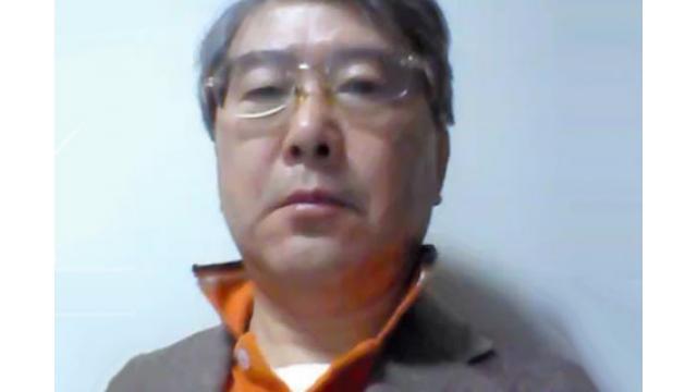 【12月26日】日経平均株価 19,396.64 -31.03【櫻井英明のEIMEI.TV】