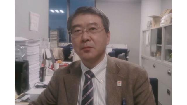 【12月27日】日経平均株価 19,403.06 +6.42【櫻井英明のEIMEI.TV】