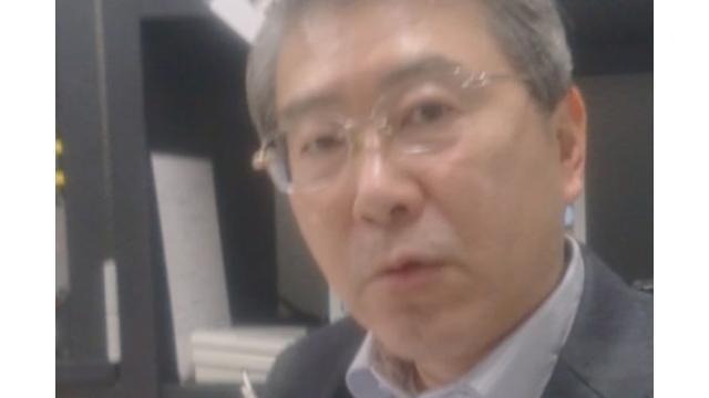 【12月29日】日経平均株価 19,145.14 -256.58【櫻井英明のEIMEI.TV】
