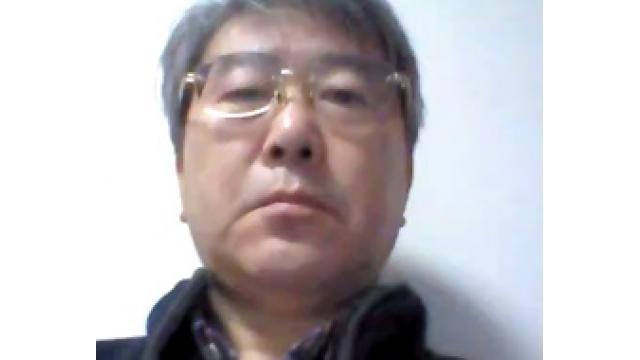 【12月30日】日経平均株価 19,114.37 -30.77【櫻井英明のEIMEI.TV】