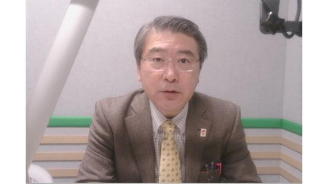 【01月24日】日経平均株価 18,787.99 -103.04【櫻井英明のEIMEI.TV】